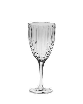 Bohemia Crystal poháre na biele víno Skyline 250ml (set po 6ks)
