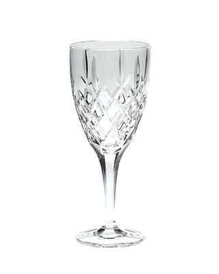 Bohemia Crystal Sklenice na víno Brixton 320ml ( set po 6ks)
