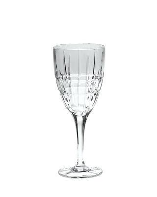 Bohemia Crystal Sklenice na bílé víno Dover 250ml (set po 6ks)
