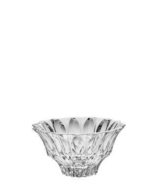 Bohemia Crystal misa Fortune 250mm