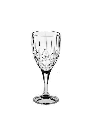 Bohemia Crystal Poháre na biele víno Sheffield 12101/52820/240ml (set po 6ks)