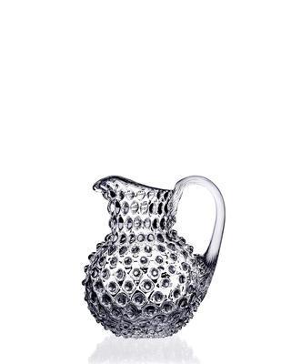 Bohemia Crystal Džbán na pivo a vodu 16184/0500ml - 1/27