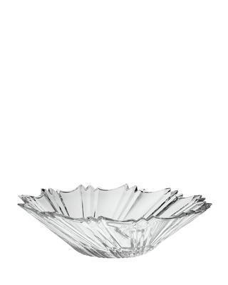 Bohemia Crystal misa Ikaros 330mm