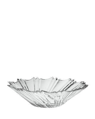 Bohemia Crystal Ikaros bowl 330mm