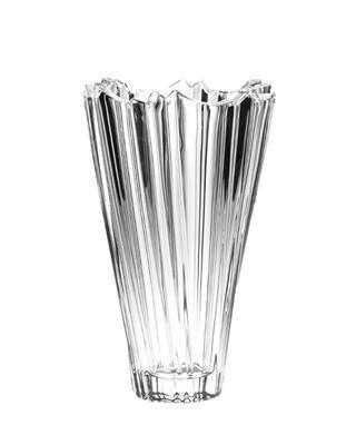 Bohemia Crystal váza Ikaros 305mm
