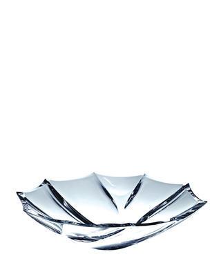 Bohemia Crystal Mísa Calypso 290mm