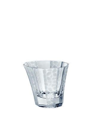 Bohemia Crystal Sklenice na whisky Boston 29J23/0/86J75/330ml (set po 6ks)