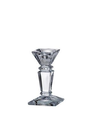 Candlestick Empery 9KA50/0/99977/205mm
