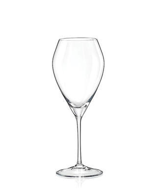 Bohemia Crystal Bravo Red Wine Glass 480ml (set of 6 pcs)