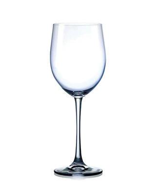 Bohemia Crystal sklenice na bílé víno Vintage XXL 700ml (set po 2ks)