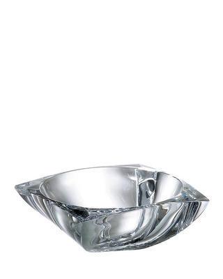 Bohemia Crystal Arezzo Bowl 320mm