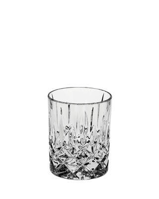 Sheffield whiskey tumblers 20600/52820 / 270ml (set of 6pcs)