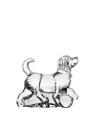 Dog figurine 74872/58900 / 136mm