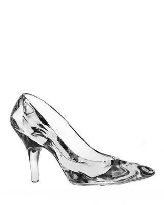Bohemia Crystal Slipper 76402/00000 / 195mm