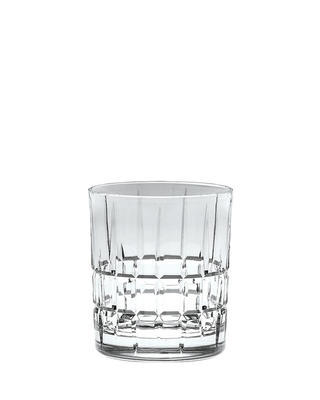 Dover tumblers for whiskey 20309/15720 / 320ml (set of 6pcs)