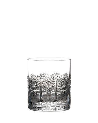 Bohemia Crystal Poháre na whisky 20260/57001/320ml (set po 6ks)