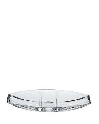 Bohemia Crystal Gondola 360mm