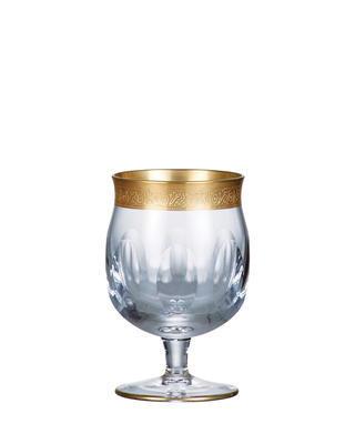 Jessie brandy or cognac 49097K / 1001/0 / 43373X / 250ml (set of 6pcs)