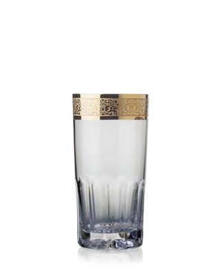 Bohemia Crystal ručne brúsené poháre na vodu a nealko nápoje Romantic 350ml (set po 2ks)