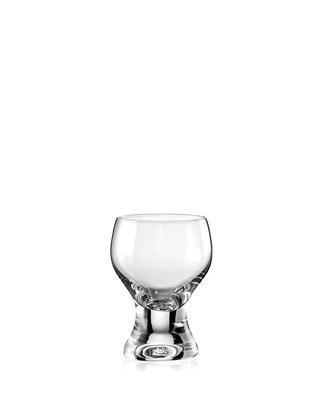 Bohemia Crystal poháre na likér Gina 60ml (set po 6ks)