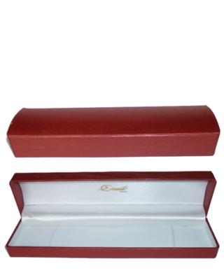 Bohemia Crystal luxury gift box for bracelet