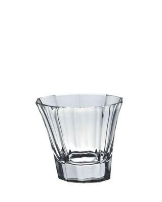 Bohemia Crystal Boston whiskey glass 330 ml