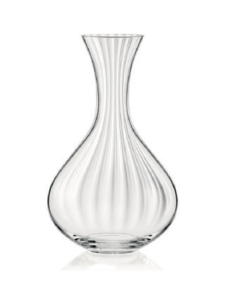 Bohemia Crystal Wine Carafe 31AA8 / 22 / 1500ml