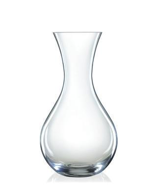 Bohemia Crystal Wine Decanter 31484 / 1250ml