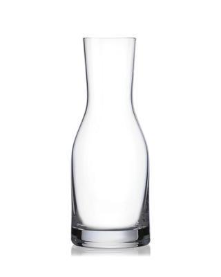 Bohemia Crystal Wine Decanter 31A33 / 1200ml