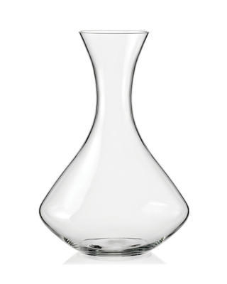 Bohemia Crystal Wine Decanter 31AA9 / 1500ml