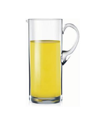 Bohemia Crystal Džbán na vodu a pivo 10467/1500ml