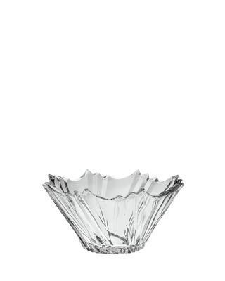 Bohemia Crystal sada misek Ikaros 130mm (set po 6ks)