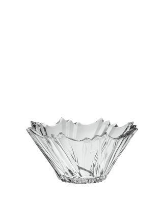 Bohemia Crystal Ikaros bowl 265mm