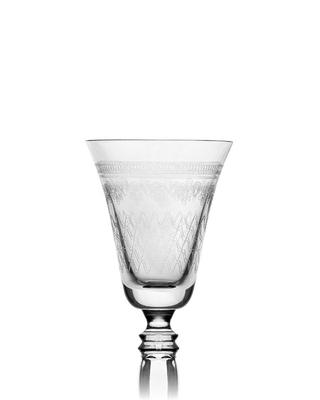 Bohemia Crystal Victoria liqueur glass 50ml (set of 6pcs) - 2