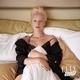 Bohemia Crystal Silberne Halskette Cher mit kubischem Zirkonium Preciosa 5236 66 - 3/5