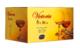 Bohemia Crystal Brandy- und Kognakgläser Victoria 380 ml (Set mit 6 Stück) - 4/4