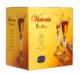 Bohemia Crystal poháre na likér Victoria 50ml (set po 6ks) - 4/4